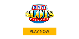 Slots Village Mobile Casino